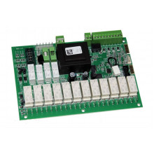 Плата управления BMU для электрических котлов Protherm Скат 24-28 кВт (0020154087) 0020094665 в Оренбурге по самым привлекательным ценам