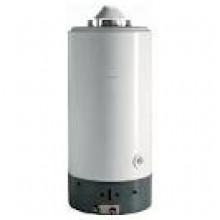 Бойлер газовый напольный ARISTON SGA 120 л 6,38 кВт в Оренбурге по самым привлекательным ценам