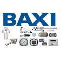 Baxi Комплектующие для котлов
