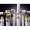 Купить системы металлополимерных и полимерных трубопроводов в Оренбурге по низким ценам