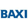 Baxi Газовые настенные котлы