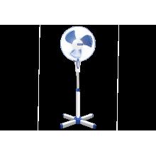Вентилятор Centek CT-5004 Синий в Оренбурге по самым привлекательным ценам