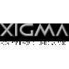 Вы можете купить у нас с доставкой Сплит-система и кондиционеры Xigma