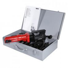 Пресс-инструмент электрический 10–108 мм, 450 Вт в Оренбурге по самым привлекательным ценам