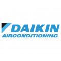 Сплит-системы и кондиционеры Daikin