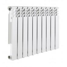 Биметаллический радиатор Rommer Optima 500/80 10 секций в Оренбурге по самым привлекательным ценам